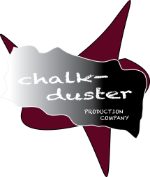 Chalk-Duster Production Company