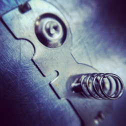 Macro - Abstract (Industrial) (10)
