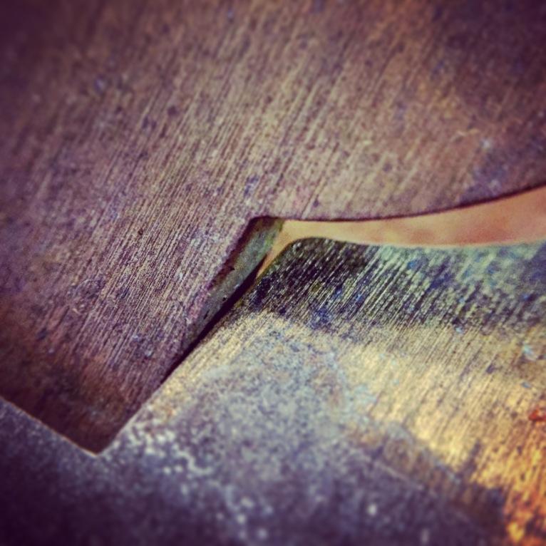 Macro - Abstract (Industrial) (5)