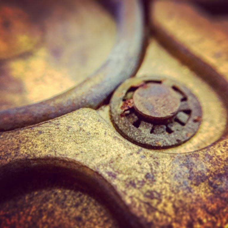 Macro - Abstract (Industrial) (7)