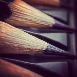 Macro - Art Tools (18)