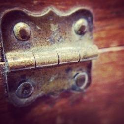 Macro - Art Tools (6)