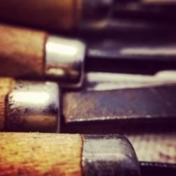 Macro - Art Tools (7)