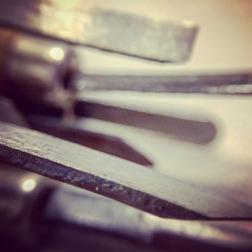 Macro - Art Tools (8)