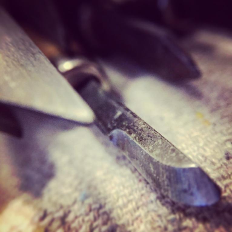 Macro - Art Tools (9)
