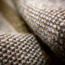 Macro - Fabric (10)