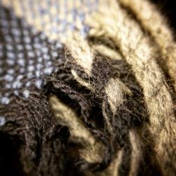 Macro - Fabric (12)