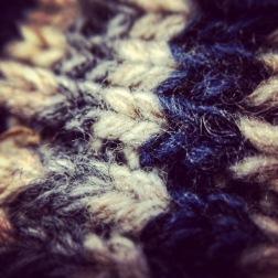 Macro - Fabric (13)