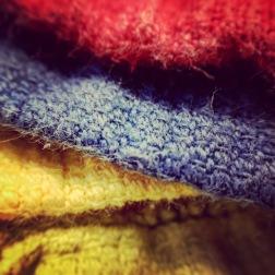Macro - Fabric (14)