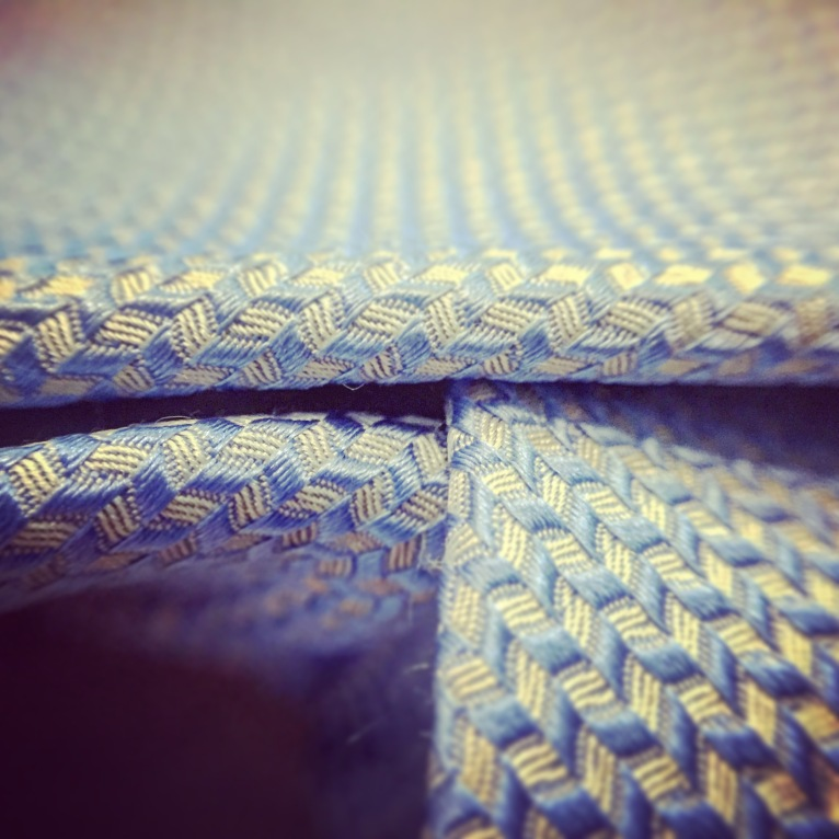Macro - Fabric (15)