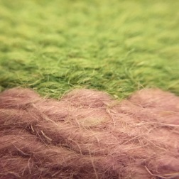 Macro - Fabric (3)