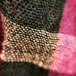 Macro - Fabric (4)