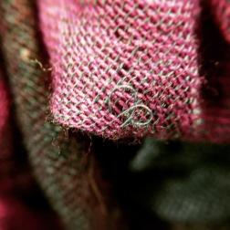 Macro - Fabric (5)