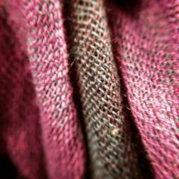 Macro - Fabric (6)