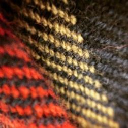 Macro - Fabric (7)