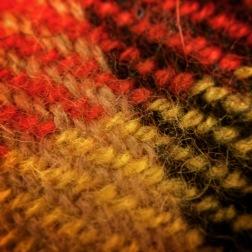Macro - Fabric (8)