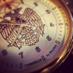 Macro - Freemasonry (1)