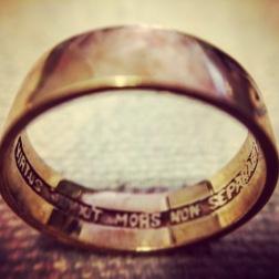 Macro - Freemasonry (4)