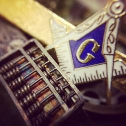 Macro - Freemasonry (5)