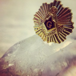 Macro - Freemasonry (6)